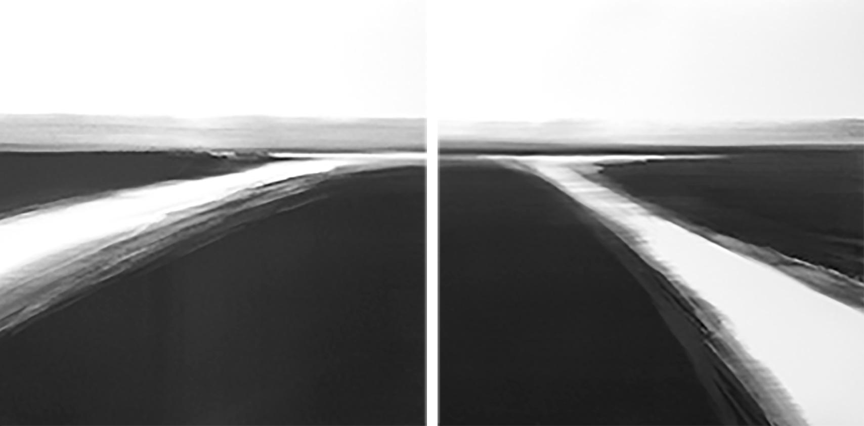 Boston Printmakers 2015 North American Print Biennial