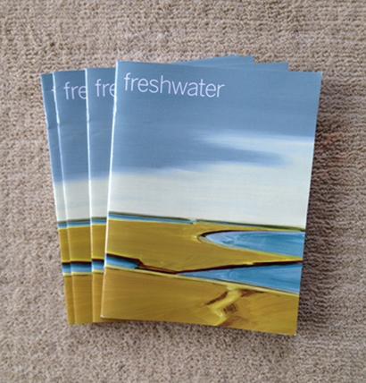 Freshwater Magazine