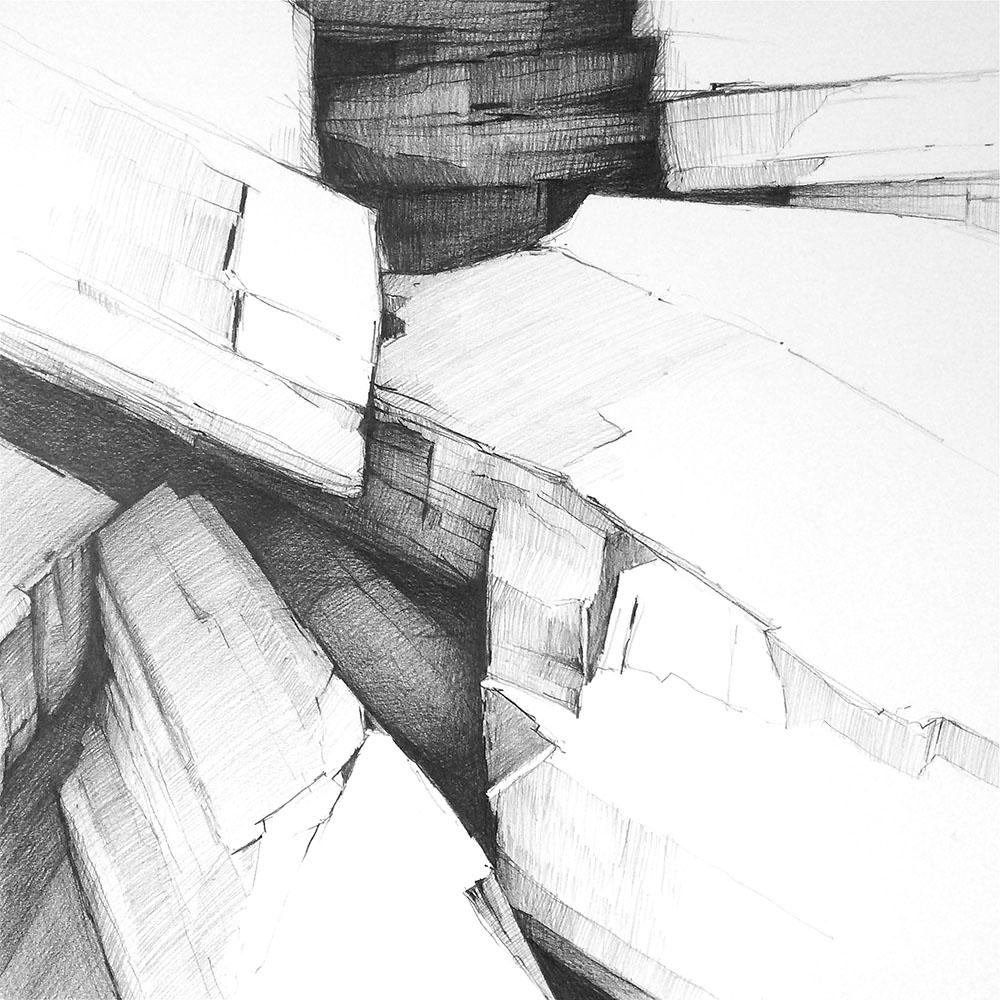 Rockslide 12